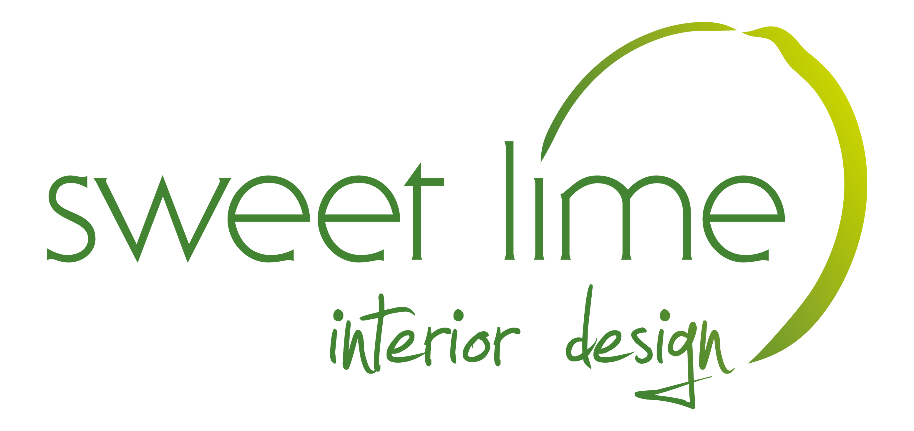 About sweet lime interior design for Interior designs logos